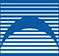 Horizonte Venture Management GmbH